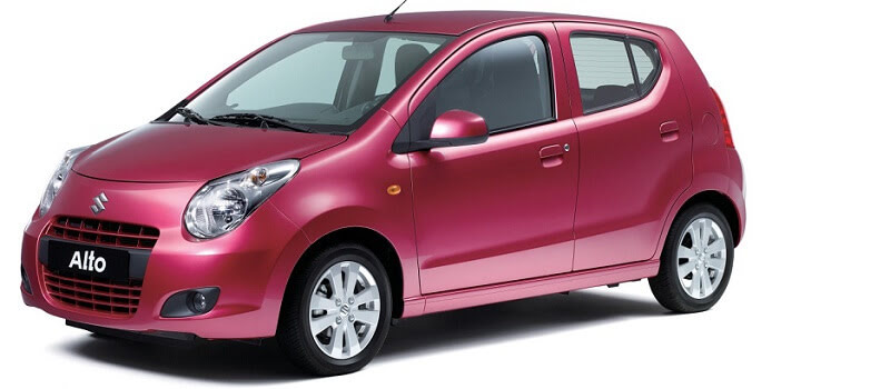 Top 15 Most Fuel Efficient Cars In Malaysia For Under Rm100 000
