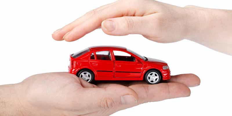 General Insurance Industry Stagnates in 2H2015