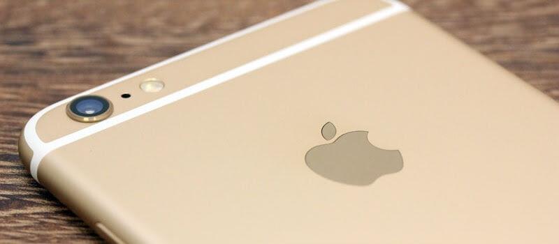 Pilihan: iPhone 6, iPad 4 Atau Melabur?