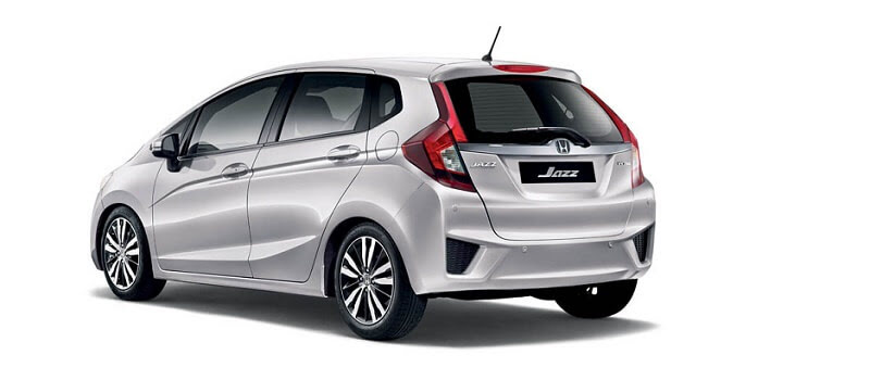Top 15 Most Fuel Efficient Cars In Malaysia For Under RM100,000