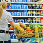 Top 4 Grocery Loyalty Cards That Give You The Most Savings