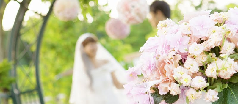 How-to: Plan Your Wedding Budget Like A Pro