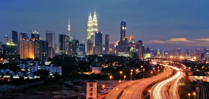 More Perks In Budget 2018, Predicts RHB Research