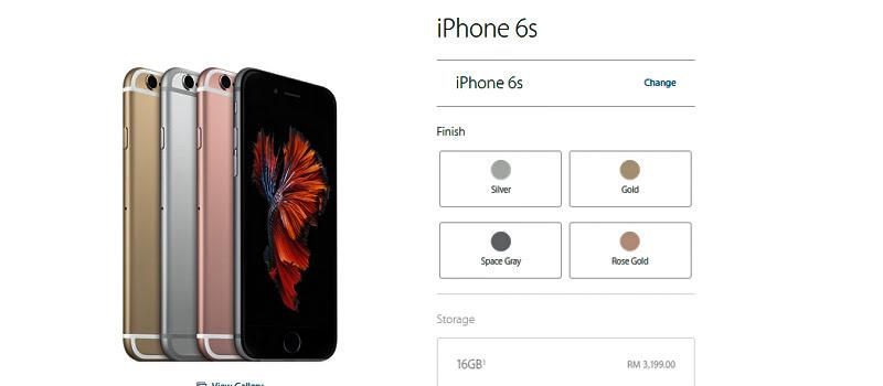 Apple1_edited