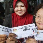 Register For BR1M 2018 By January 25