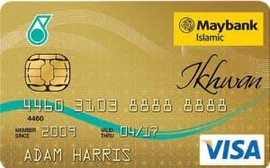 MBB_Petronas_Islamic_Ikhwan_Visa