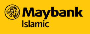 MaybankIslamic
