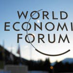 Malaysia Ranked 18th In WEF Competitiveness Report