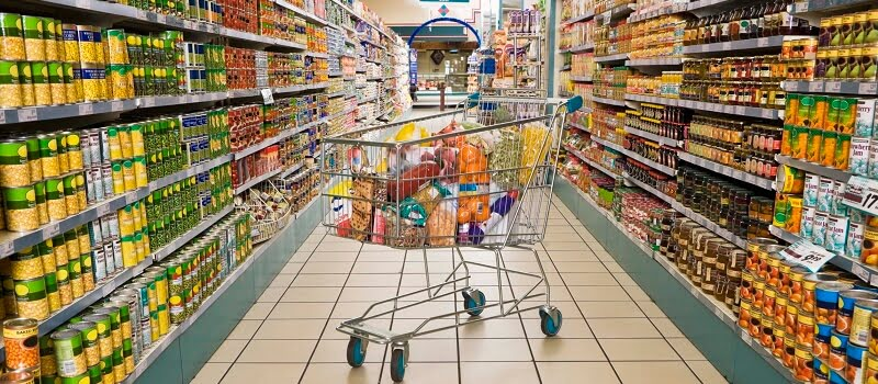 January's Inflation Up By 3.5%