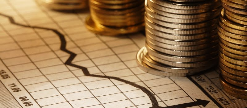 Investing In Sukuk: How Does It Work?