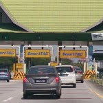 Deputy Minister: Toll Subsidies Likely If Oil Prices Recover