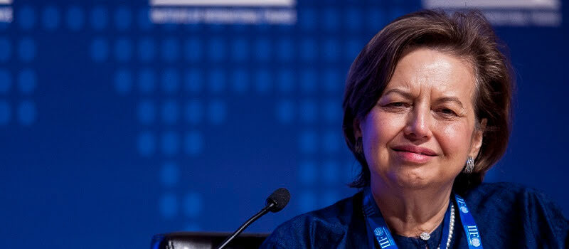 Zeti Cautions First-time Home Buyers