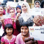 BR1M: For The Better Or Worse?