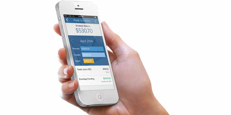 Bank Negara Malaysia Launches New Mobile Apps