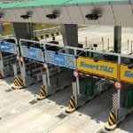 PLUS Toll: 5% Price Hike Every 3 Years