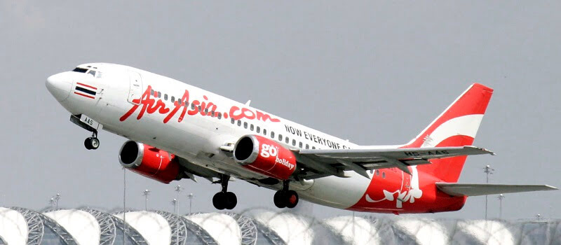 It's A Trap! Don't Fly Into These Budget Airline Traps