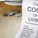 Committee Being Set Up To Study Cost Of Living