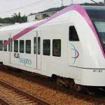 KLIA Ekspres Will Cost RM55 By Jan 1