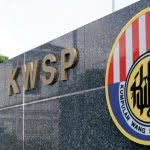 EPF Declares 6.15% Dividend For Conventional Savings
