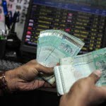 The Fed Hike Will Hit The Ringgit And Rupiah