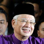Budget 2016 To Be Readjusted, Says Najib