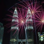 A Not-So-Happy New Year for Malaysia's Economy And Ringgit