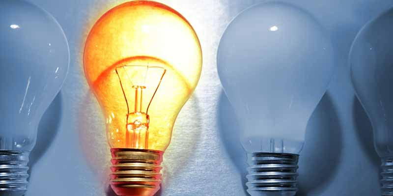 Electricity Rates Hike Due To Rebates Cut By 33%