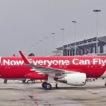 AirAsia Revised Baggage Pricing Effective January 28
