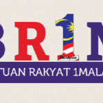 Government To Diversify BR1M Mechanism To Encourage Entrepreneurship
