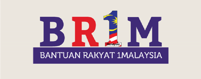 Malaysians Earning More Than RM10,000 Applying For BR1M