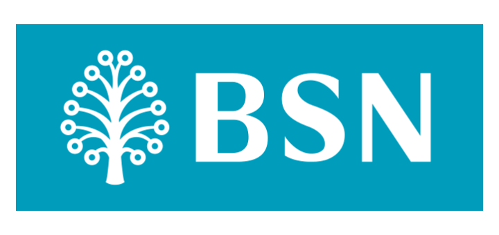 No Personal Loan From BSN For Oil & Gas Employees