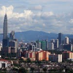 Khazanah: National Housing Survey Needed