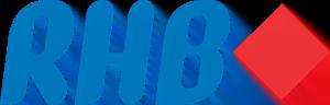 RHB Bank Logo