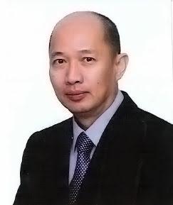 Tan Keah Huat
