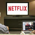 Netflix: Is It Really Worth The Money For Malaysians?
