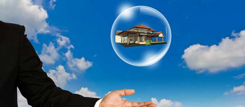 Is this The End Of The Malaysian Property Bubble?