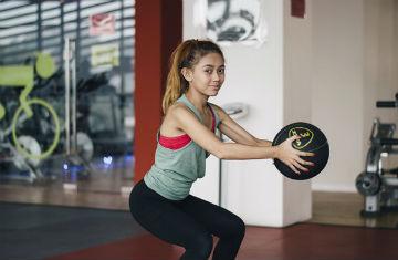 WTS - 2x Celebrity Fitness Membership (Premier All City ...