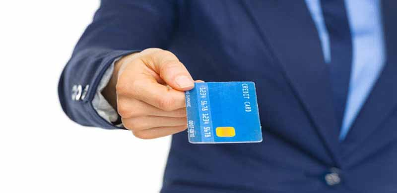 10 Jobs In Malaysia That Will Likely Get A Credit Card Approval