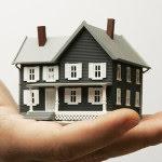 Adakah Kewangan Anda Bersedia Untuk Membeli Rumah?