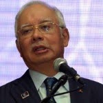malaysia budget 2016 revision