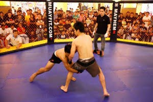 Image from: Muayfit.