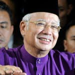 Why Does Malaysia's Budget 2016 Need To Be Recalibrated?