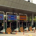 Toll Discounts At LDP, Sprint & PLUS Highways For Raya 2016