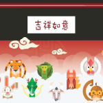 2016 Chinese Zodiac: How Will This Year Fare For You?