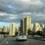 High-end Condo Prices To Sustain In 2016