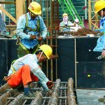 Foreign Workers Want Higher Pay To Offset Ringgit Drop