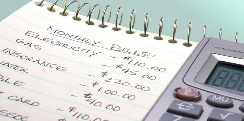 5 Golden Rules Of Money Management