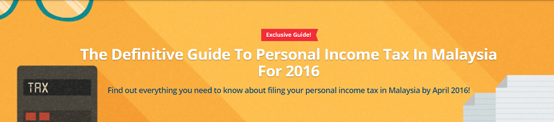 income tax guide malaysia 2016
