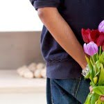 Are Malaysian Boyfriends Still Buying Flowers On Valentine's Day?