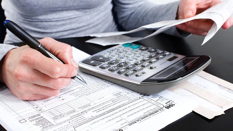 IRB To Ease Penalties To Get Tax Evaders To Pay Up